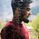 Mayank_rana