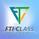 FTI_Class