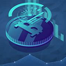 HenrikDaCrypto