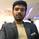 muhammad_vahhaaj