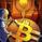 Juanke_trading