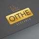 OITHE