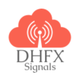 DHFX-Signals