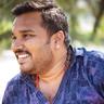 Sriram_Korrapati