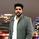 Loganathan_Mani