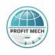 ProfitMech