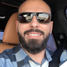 Abu_Yazeed