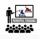 MonopolTrading