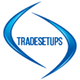 TradeSetupsCom