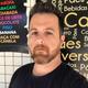 Fabio_Freitas