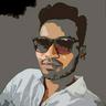 SanjayThela