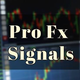 Pro_Forex_Signals