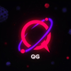 Quantum_Group