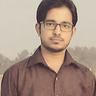 Abhijit_Das_315