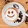 cappuccino_trading