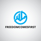 Freedomcomesfirsfx