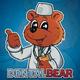 DentalBear