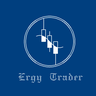 Ergy-Trader
