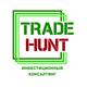 TradeHunt24