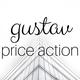 GustavPriceAction