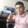 KrishnaMH13