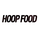 HOOPFOOD