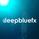 DeepBlue_FX