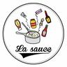LA_SAUCE