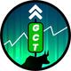 GreenCandleTrading-GCT