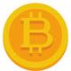BitcoinFastBR