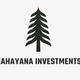 Mahayana_Investments