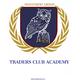 TradersClubAcademy