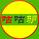 yunwayne