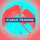 ICARUS_TRADING