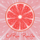 CitRoN_RouGe