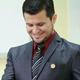 Alejandro_Vergara