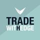 tradewithhedge