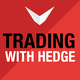 tradewithhedge