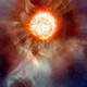 Batelgeuse