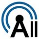 allsignalprovider