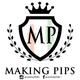 MakingPipsfx