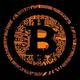 CryptooTradeSignals