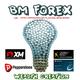 Bm_Forex