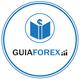 GuiaForex