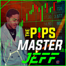The_Pips_Master