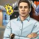 Make_Money_Guru_Bitcoin