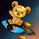 teddythetradingbear