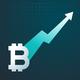 bitcoinnedirinfo