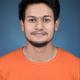 shashikant_bhardwaj