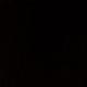 SBANCACRYPTO